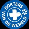 Logo MdM ND
